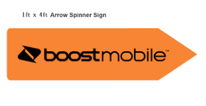 Boost Mobile - Cellular & Wireless Service