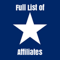 Weekly Deals - Full List of Retail Affiliates