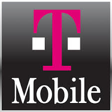T- Mobile - Cellular & Wireless Service